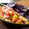 Thumbnail image for Citrus Salsa…Are You Sweet or Salty? (Take the Quiz!)