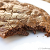 Thumbnail image for Double Chocolate Cookies