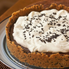 Thumbnail image for Chocolate Pudding Pie