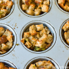 Thumbnail image for Herb Stuffing Muffins