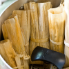 Thumbnail image for Tamales