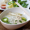 Thumbnail image for Easy Chicken Pho + Pacific Natural Foods Giveaway!