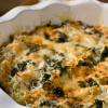 Thumbnail image for Hot Artichoke Dip