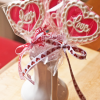 Thumbnail image for Valentine's Day Chocolate Lollipops