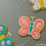 Thumbnail image for Butterfly Sugar Cookies
