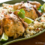 Thumbnail image for Garlic-Lime Cornish Game Hens