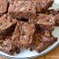 Thumbnail image for The Best Fudge Brownies Ever