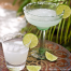 Thumbnail image for Margaritas