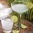 Thumbnail image for Margaritas