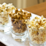 Thumbnail image for Homemade Popcorn Trio