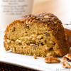 Thumbnail image for Sour Cream Pecan Coffee Cake