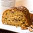 Thumbnail image for Sour Cream Pecan Coffee Cake