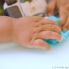 Thumbnail image for Homemade Play Dough