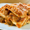 Thumbnail image for Three-Layer Lasagna