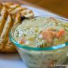 Thumbnail image for Creamy Broccoli Soup