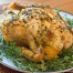 Thumbnail image for Herb-Crusted Roast Chicken