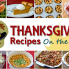 Thumbnail image for 8 Traditional Thanksgiving Recipes…On the Side!