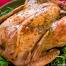 Thumbnail image for Thanksgiving Turkey