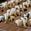 Thumbnail image for Chocolate Chip Rugelach