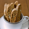 Thumbnail image for Gingerbread Biscotti with Apricots