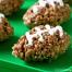 Thumbnail image for Cocoa Rice Krispies Football Treats