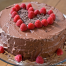 Thumbnail image for Chocolate Fudge Layer Cake