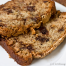 Thumbnail image for Chocolate Chunk Banana Bread