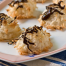 Thumbnail image for Coconut Almond Macaroons