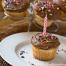 Thumbnail image for Vanilla Cupcakes + Calphalon Bakeware Giveaway!