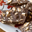 Thumbnail image for Sea-Salted Smoky Almond Chocolate Bark