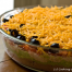 Thumbnail image for It's Dip Week! ~ 7-Layer Dip