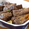 Thumbnail image for Braised Short Ribs