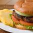 Thumbnail image for Teriyaki Burgers
