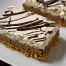Thumbnail image for Chocolate-Layered No-Bake Cheesecake Bars