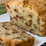 Thumbnail image for Chocolate Chunk Zucchini Bread