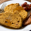 Thumbnail image for Crispy French Toast