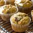 Thumbnail image for Pumpkin Chocolate Chunk Muffins