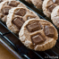 Thumbnail image for Jacques Pepin's Chocolate Chunk Cookies