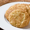 Thumbnail image for Snickerdoodles