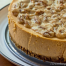 Thumbnail image for Maple Pumpkin Cheesecake…Getting it Perfect