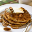 Thumbnail image for Multigrain Pancakes