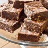 Thumbnail image for Gooey Brownies
