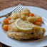 Thumbnail image for Honey Lemon Chicken