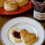 Thumbnail image for Southern-Style Biscuits