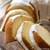 Thumbnail image for Meyer Lemon Whipping Cream Pound Cake
