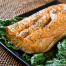 Thumbnail image for Cedar Planked Salmon with Brown Sugar