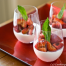 Thumbnail image for Panna Cotta with Balsamic Strawberries