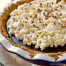 Thumbnail image for Chocolate Cream Pie with Cinnamon & Ancho Chile