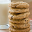 Thumbnail image for Anatomy of a Chocolate Chip Cookie