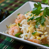 Thumbnail image for Homemade Pad Thai
